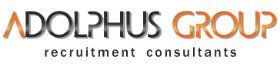 adolphus group logo